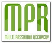 Portable Multi Password Recovery 1.07 (RUS)