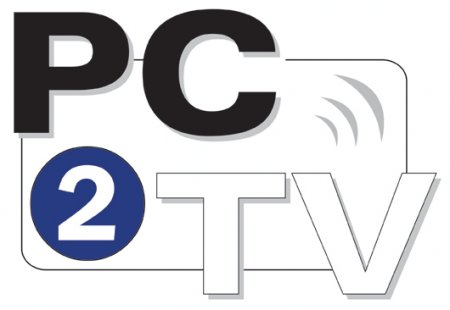 Pc2TV.Pro.v1.0_DreamTeam